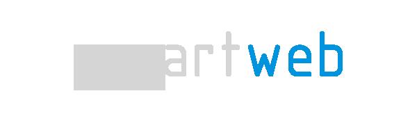 Proart Webdesign